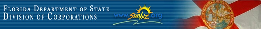Sunbiz Search By Name